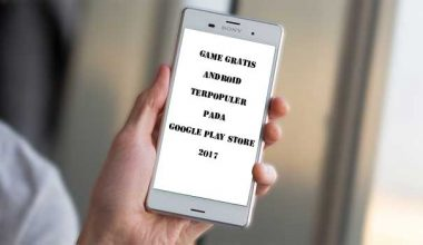 Game Gratis Android