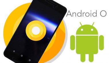 Fitur Android 8.0 Oreo